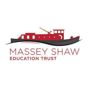 Massey Shaw logo 300x300